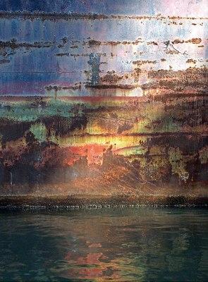 shipscape-#1