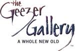The Geezer Gallery