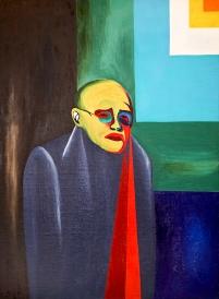 Boris Uan-Zo-li - Print 4