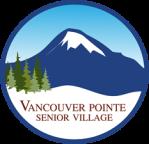 vancouver pointe logo